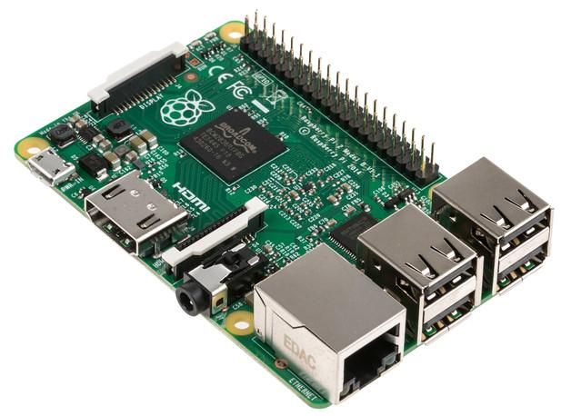 Homebridge raspberry pi download